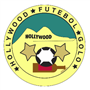 HOLLYWOOD F.C
