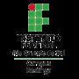 IFRS RESTINGA - SUB 20