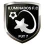 ILUMINADOS FUT7
