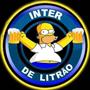 INTER DE LITRÃO