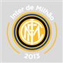 INTER DE MILHÃO