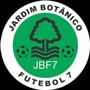 JARDIM BOTÂNICO - C10