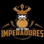 JF IMPERADORES