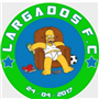 LARGADOS FC