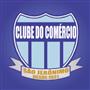 CLUBE DO COMERCIO - SORT FUTSAL SUB 17