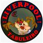 LIVERPOOL TABULEIRO FUT 7