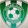 LUZIMANGUES FC