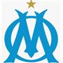 M19 FC