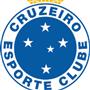 CRUZEIRO VILA VELHA-SUB-16