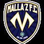 MALLAZ FUTEBOL CLUBE