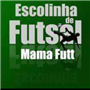 MAMA FUTT - C12