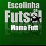 MAMA FUTT - C08