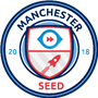 MANCHESTER SEED F. C.