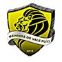 MENINOS DO VALE FUT7
