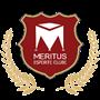 MERITUS ESPORTE CLUBE