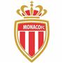 MÔNACO FUTEBOL CLUB