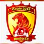 MONSTROS FC