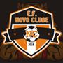 NOVO CLUBE