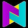 NUCONT