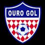 OURO GOL