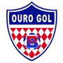 OURO GOL B