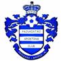 PAJUKISTÃO S.C