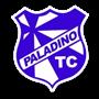 PALADINO TÊNIS CLUBE-SUB-17