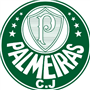 PALMEIRAS CJ AL