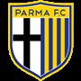 PARMA-MOC
