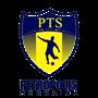 PETROPOLIS HEBRAICA - SUB 20