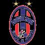 PRIMEIRO TOQUE FUTSAL-SUB-11 OURO
