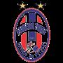 PRIMEIRO TOQUE FUTSAL-SUB-13 OURO