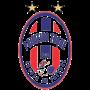 PRIMEIRO TOQUE-SUB-7 OURO FUTSAL
