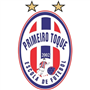 PRIMEIRO TOQUE- FUT7 SUB 7