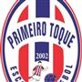 PRIMEIRO TOQUE - C08