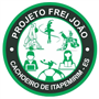 PROJETO FREI JOÃO-SUB-15