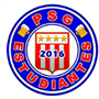 PSG ESTUDIANTES