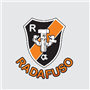 RADAFUSO F. C.
