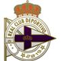 REAL CLUB DEPORTIVO