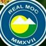 REAL MOC