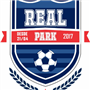 REAL PARK