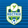 RECTRIX FUTEBOL CLUBE