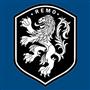 REMO F.C