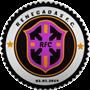 RENEGADAS F. C.