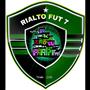 RIALTO FUT7