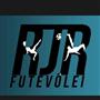 RJR FUTEVÔLEI