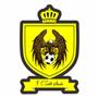 SANTO AMARO FC
