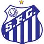 SANTOS ARIBIRI - SUB 12