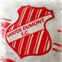 SANTOS DUMONT FUTEBOL CLUBE-SUB-16