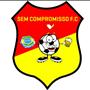 SEM COMPROMISSO F.C